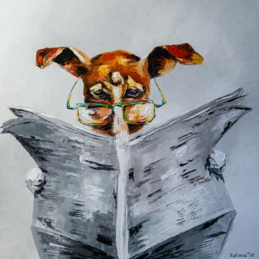 News for dog