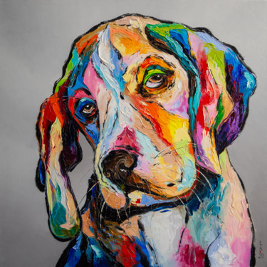 Dog philosopher
