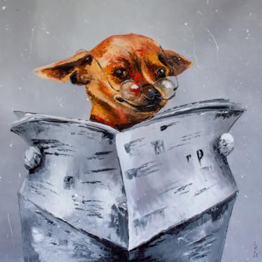 News for dog 2