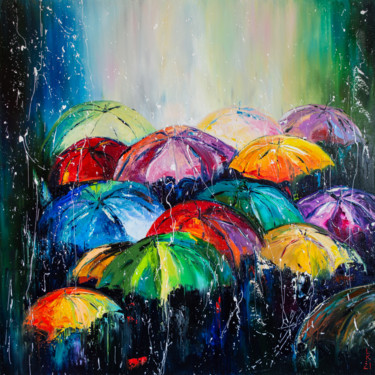 Rain,rain,rain...